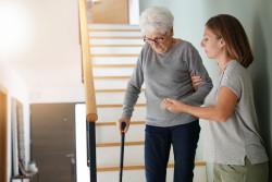 MaPrimeAdapt' : une aide pour adapter les logements au vieillissement