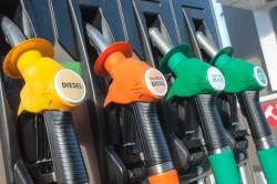 Carburant : face à la hausse des prix, quelles sont les offres de la grande distribution?
