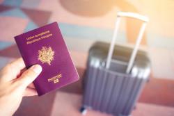 Carte d'identité et passeport : les délais pour les renouveler explosent