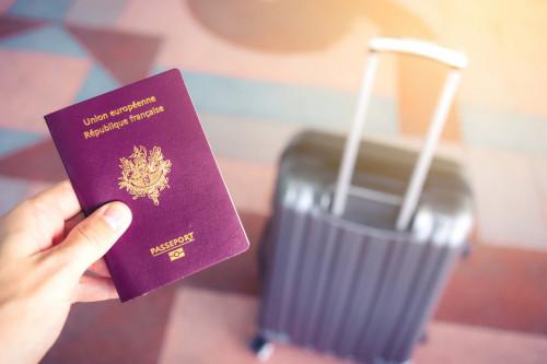 Papiers d'identité : près de deux mois d'attente avant de recevoir sa nouvelle carte d'identité ou son passeport