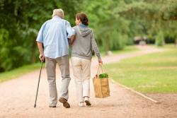 Don de jours de congés par des salariés à des collègues s'occupant de personnes âgées ou handicapées bientôt possible