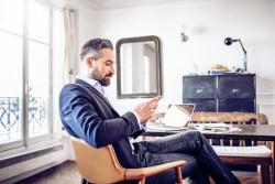 Le fisc a le droit de saisir les ordinateurs en cas de perquisition pour soupçon de fraude fiscale