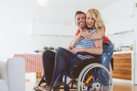 L'État généralise son dispositif destiné aux handicapés et à leurs familles «une réponse accompagnée pour tous»