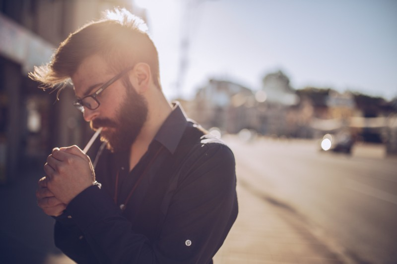 Le prix des cigarettes va augmenter à nouveau au 1er mars 2018