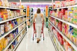 Nutella : obligation d'arrêter les promotions à -70 % suite aux incidents survenus dans les magasins Intermarché