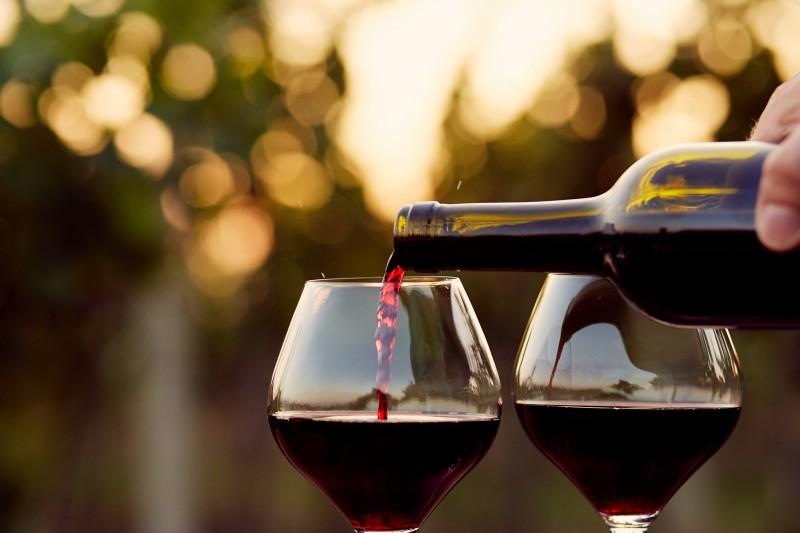 Prévention contre l'alcoolisme : les viticulteurs se félicitent de la position de l'Élysée