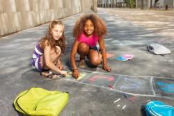Rythme scolaire : Lyon revient à la semaine de 4 jours de classe à partir de la rentrée prochaine