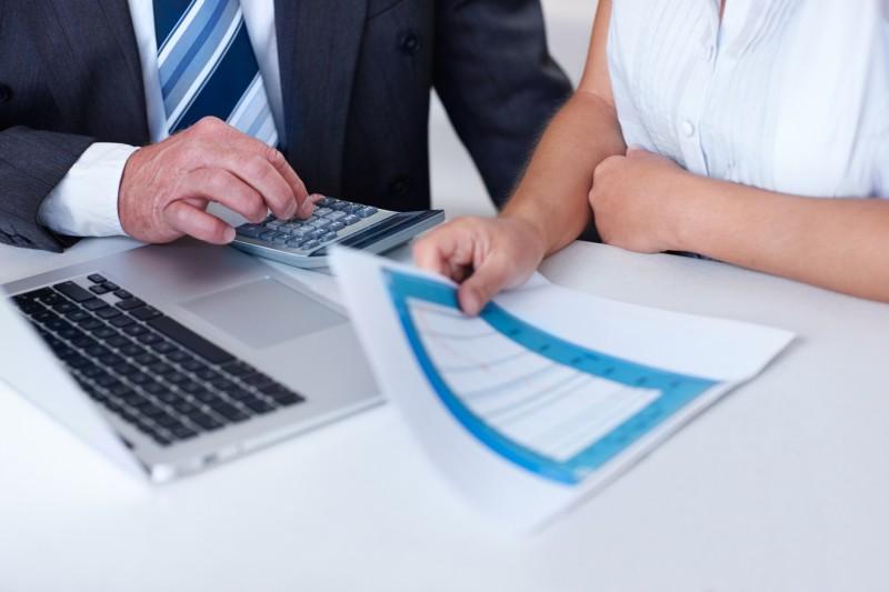 Accident de travail : l'indemnisation ne peut pas être basée sur un temps plein si la victime travaillait à temps partiel