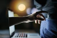 Faux emails des impôts: attention aux arnaques consistant à recueillir des informations bancaires
