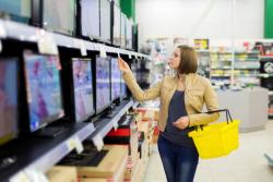 Obsolescence programmée: un indice durée de vie à l'étude pour plus de transparence sur la qualité des produits