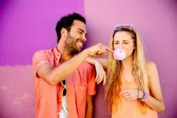 Nanoparticules dans les chewing-gums : le dioxyde de titane a été retiré de la composition des Malabars