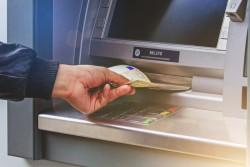 Dépôt d'espèces au distributeur automatique de billets : comment le prouver?
