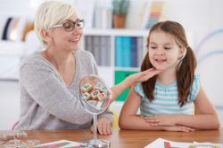 Dyslexie : comment améliorer le parcours de santé des enfants touchés par des troubles du langage?
