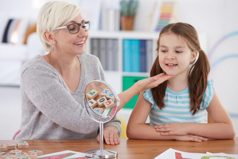 Trouble dyslexique : la Haute autorité de santé publie un guide pour assurer une meilleure prise en charge des enfants