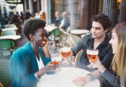Brasseurs français : création du label «Profession Brasseur» pour promouvoir la qualité de la bière française