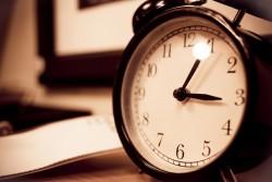 Changement d'heure : le système horaire actuel pourrait être supprimé