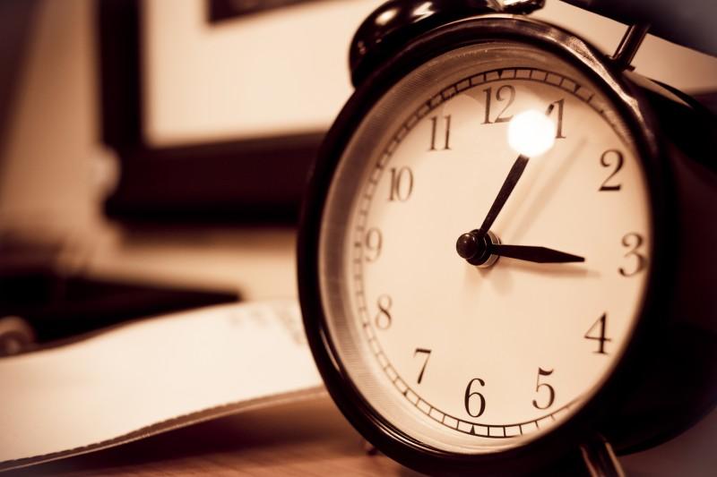 changement d heure le syst me horaire actuel pourrait tre supprim. Black Bedroom Furniture Sets. Home Design Ideas