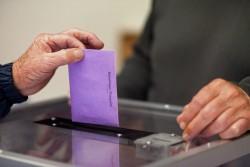 Vote des handicapés : vers une suppression de la possibilité pour le juge des tutelles de leur retirer le droit de vote