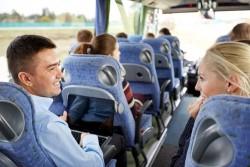 Election présidentielle 2017 : Flixbus rembourse le trajet pour aller voter