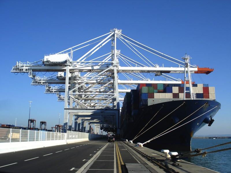 Relancer les exportations françaises : le Premier ministre annonce des mesures