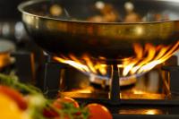 Les tarifs règlementés du gaz baisseront de 3% au 1er mars 2018