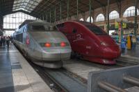 Réforme de la SNCF: les pistes avancées par le Premier ministre
