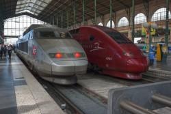 Réforme de la SNCF : les pistes avancées par le Premier ministre