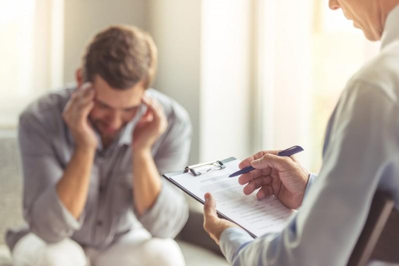 Psychiatrie : la situation inacceptable du CHU de Saint-Étienne dans la prise en charge des patients