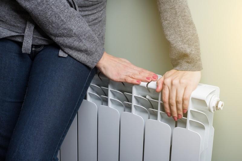 Les chèques énergie seront distribués à partir du 26 mars 2018 aux 4 millions de foyers concernés