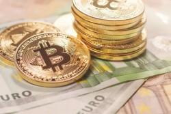 Bitcoin : la Banque de France souhaite protéger les consommateurs et les marchés