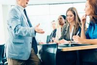 Formation professionnelle : 12 mesures concrètes à l'étude
