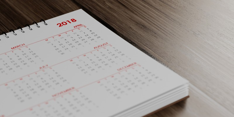 Calendrier Paiement Rsa 2019.Les Dates De Versement Des Prestations De La Caisse D