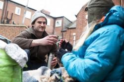 Fin de la trêve hivernale et reprise des expulsions : y a-t-il un plan logement et de lutte contre le sans-abrisme?