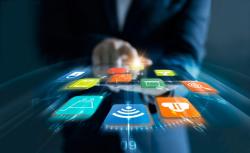 Protection de sa vie privée sur internet: réclamer ses données personnelles auprès des plateformes en ligne