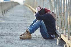 Plan de lutte contre la pauvreté: les associations réclament des actions concrètes