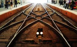 Réforme SNCF: des collectifs d'usagers interpellent le gouvernement sur l'état des petites lignes régionales
