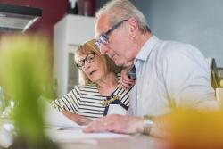 Augmentation de la CSG: certaines pensions d'invalidité impactées et des retraités en colère