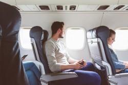 Indemnisation suite à un retard d'avion : comment prouver sa présence à bord ?