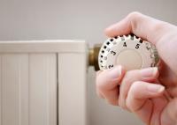 Vente immobilière: les équipements de chauffage doivent être en état de fonctionner