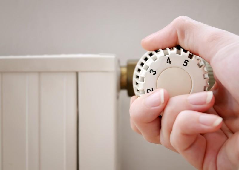 Vente immobilière : les équipements de chauffage doivent être en état de fonctionner