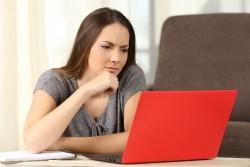 Demandeurs d'emploi : comment reconnaître les fausses offres d'emploi ?