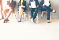 Contrôle des demandeurs d'emploi: l'échelle des sanctions a été revue par le gouvernement