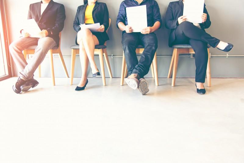 Contrôle des demandeurs d'emploi : l'échelle des sanctions a été revue par le gouvernement