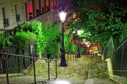 Éclairage nocturne : un label « villes et villages étoilés » pour les communes réduisant la pollution lumineuse