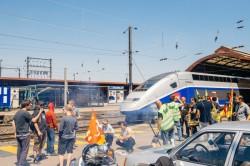 Pourquoi faire grève le 22 mars ? Les revendications des fonctionnaires, SNCF, RATP, écoles