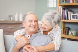 Maintien à domicile des personnes âgées à Paris : un viager municipal pour créer des logements sociaux