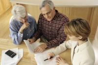 Une personne placée sous curatelle peut être saine d'esprit et écrire un testament totalement valable