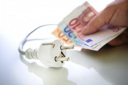 Montant chèque énergie 2018 : entre 48 et 227 €