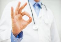 Plan Santé: le gouvernement présente ses mesures préventives