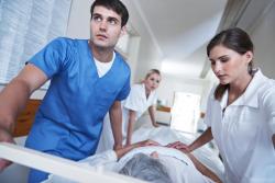 Réforme des urgences hospitalières: Agnès Buzyn veut réorganiser le système de santé